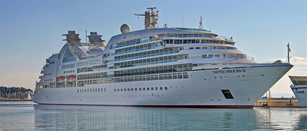 Cruise Ship Mumbai Mumbai Tourism Cruise Lines India - Cruise ships from india