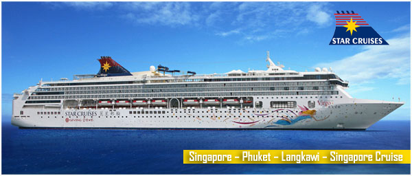 Cruise Ship Mumbai Mumbai Tourism Cruise Lines India
